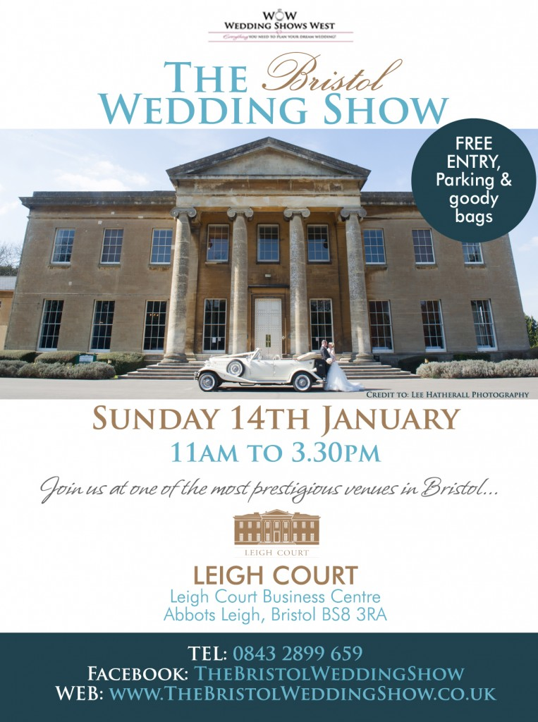 leigh court front flyer