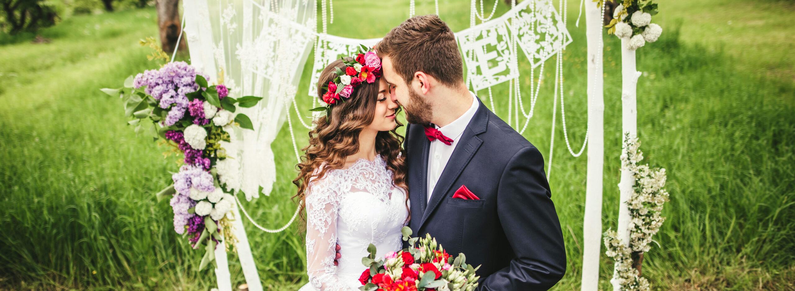 The Chepstow Wedding Show